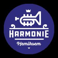 harmoniehemiksem-rgb