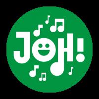 joh-rgb-2
