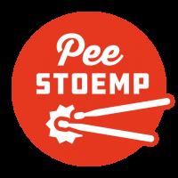 peestoemp-rgb